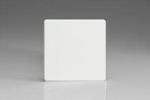 Premium White